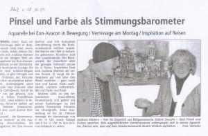 Presse Salzwedel Andreas  Mattern