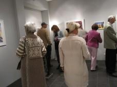 Besucher
