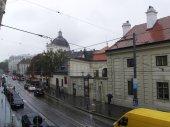 Wien Rennweg, Andreas Mattern