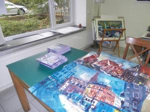 Atelier Andreas Mattern